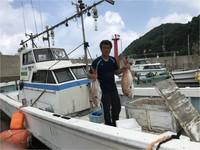 ◆海鮮船盛と地魚料理+地魚のにぎり!「一日一組限定/丹後半島の隠れ宿/古民家を愉しむ大人のための宿」