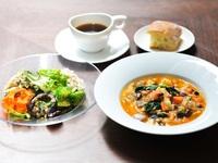 【朝食付】選べる4種の手作りイタリア料理!【アパは映画もアニメも見放題】