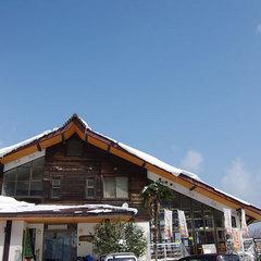 【春スキー リフト券2日付】シーズン最後♪春スキーで断然お得に滑り収め♪<土曜日>