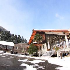 【春スキー リフト券2日付】シーズン最後♪春スキーで断然お得に滑り収め♪<平日>