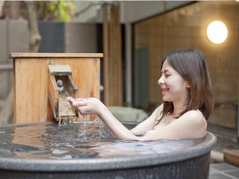 天然温泉 広島北ホテル 関連画像 2枚目 楽天トラベル提供