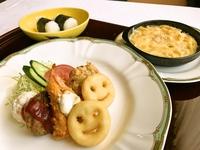 【広島おいでぇや】グルメ満喫★ちょっとリッチに♪本格和洋折衷に舌鼓♪水も料理も大満足!