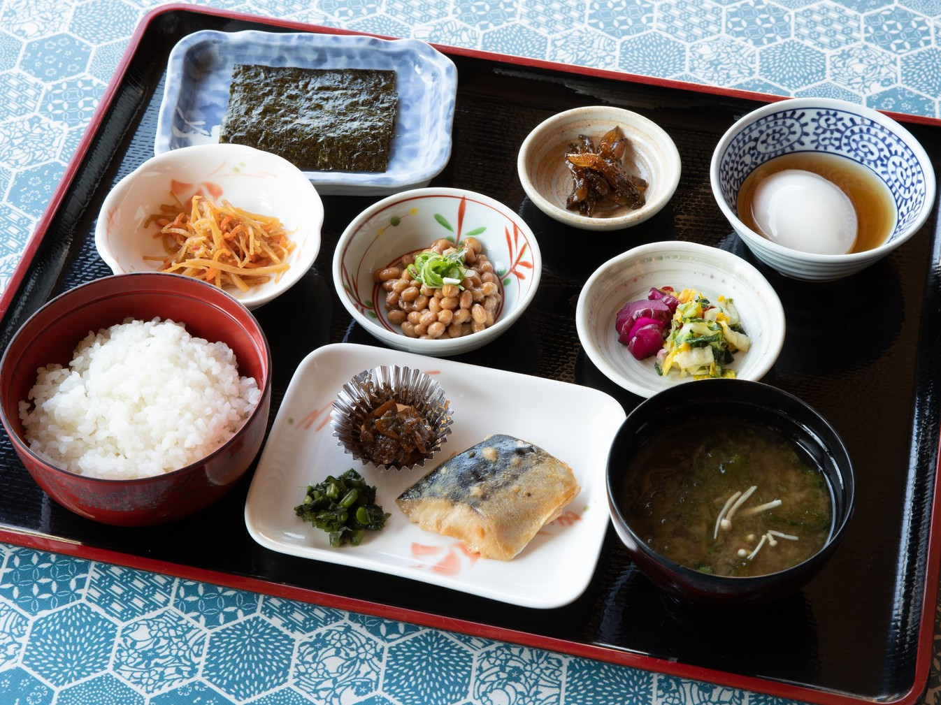 「MIKIMOTO」アメニティーセット付【レディースプラン】朝食付き