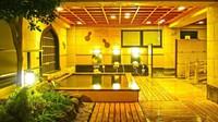 【春夏旅セール】素泊まりプラン★最上階大浴場24時間入浴無料・駐車場無料★