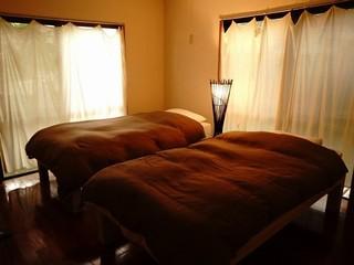 【現金特価】ゆっくりのんびり!洋室個室