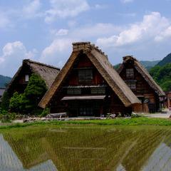 ◆1人旅◆お1人様大歓迎♪ぶらり気ままに‥温泉と自然に癒されるひと時〜ツーリングにも!