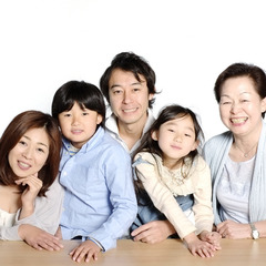 【三世代旅行応援】個室食★家族の節目のお祝いやご親戚の集まりに!ちゃんちゃんこ貸出無料♪