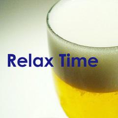 New【直前割】◆もらってうれしい♪得々ビールプランおつまみ付◆【大好評】