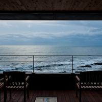 【アーリーサマーセール】潮風が心地よい季節|波打ち際の隠れ家に泊まる