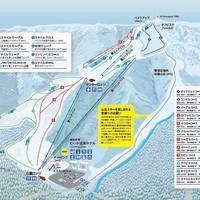【早割14☆リフト券付】14日前までのご予約で通常料金より約20%OFF!スキー&スノーボードプラン