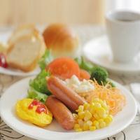 【QUOカード付き】 ビジネス応援!QUOカード1,000円付き♪朝食付きプラン