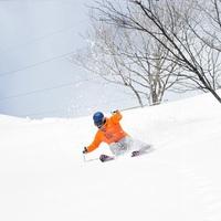 【リフト2日券付き】 ☆スキー&スノーボードプラン☆