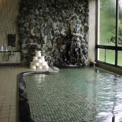 【平日&連泊限定】 温泉でゆったりお寛ぎプラン〜♪