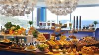 【春&夏旅SALE】熱海湾を眺めるオーシャンビューでゆったり滞在 朝食付きプラン