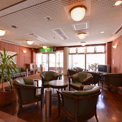 【2食付】温泉&高原レジャーを満喫!日替わりで楽しむ「和食懐石」と「洋食フルコース」【現金特価】