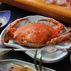 美味満載★旬の舟盛プラン[1泊2食付] 現金特価
