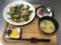 【温泉+ホテル&ディナー】和の板前が作る本格夕食付プラン