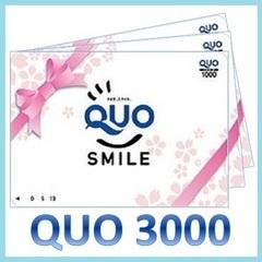 【QUOカード3,000円付】あなたの出張をサポート!HOTEL910自慢の朝食付