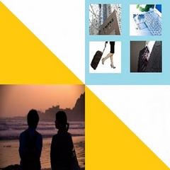 【直前割】ビジネス&カップルプラン(素泊まり)