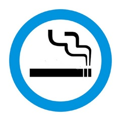 スタンダードシングルルーム◆喫煙◆広さ15平米