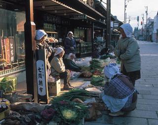 ◆四季折々を楽しむ◆奥越前の小京都城下町満喫!しっとりと佇む創業150年の老舗旅館で旬の会席プラン