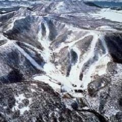 ネコマパック<ミクロファインスノー>【すべっ得】【冬得】猫魔スキー場リフト1日券付【お先でスノ。】