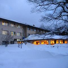 【お先でスノ。】スノーシーズンのお得なお手軽宿泊プラン<1泊朝食付き>【すべっ得】【冬得】