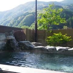 1泊2食○信州山ごはん〇南アルプスの麓に佇む旅館でのんびり過ごす【スタンダードプラン】