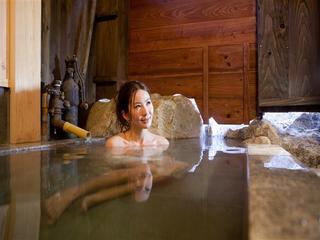 【スタンダードプラン】 鉄輪温泉でゆったり温泉旅行C