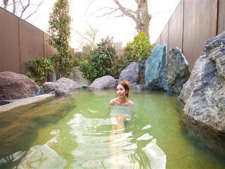 【宇和島運輸フェリー】大分⇔愛媛 タイアッププラン スタンダード ゆったり温泉旅行