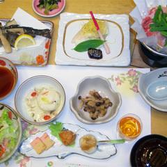 【冬季限定ポイント10%】1泊2食*日本の3大パワースポット「ゼロ磁場」で癒し体験【スタンダード】
