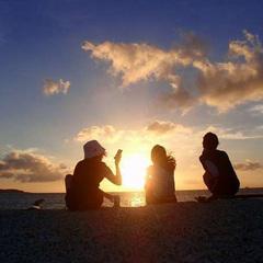 【2泊以上】エコde連泊♪自然とお財布に優しい旅を!<「交換不要」で最大30%OFF>