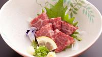 【新定番】「馬刺し」に「あか牛」「黒毛和牛」食べ比べ「郷土料理」を食べ尽くす【くまもと美食】プラン