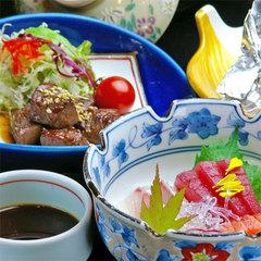 【いまなら。キャンペーン】2食付き(季節の会席)★露天風呂でゆったり<奈良県民限定>