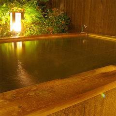 【二食付】露天風呂&充実の施設!大和高原でゆったり寛ぎの時間を