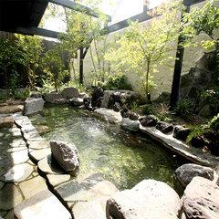 【50歳以上限定】川棚温泉でのんびり過ごす大人旅■ドリンク1杯無料【平日限定】
