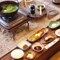 【GO東海】◆人気NO.1!特選和牛「静岡そだち」をご堪能!《夕朝食付》