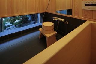 京都を満喫。スタンダードプラン 〜葵・八坂高台寺〜≪禁煙≫