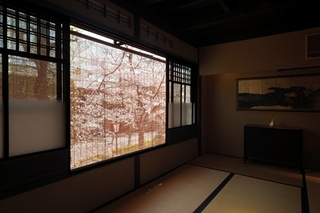 京都を満喫。スタンダードプラン 〜葵・高瀬川〜≪禁煙≫