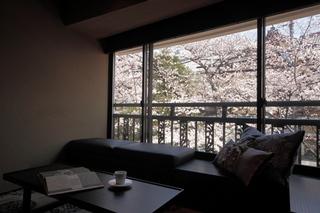 京都を満喫。スタンダードプラン 〜葵・万寿寺橋〜≪禁煙≫