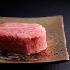 【神戸牛+魚料理☆欲張りコース♪】世界ブランド『神戸牛ステーキ』と『魚料理』Wメイン♪≪天空コース≫