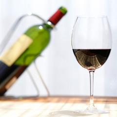 【神戸ブランド競演♪】大人気!≪神戸ワインビーフ&神戸ワイン≫を堪能♪≪神戸を一望≫最上階フロア確約