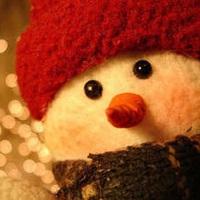 大切な人と過ごすクリスマス★六甲山でロマンティックなクリスマスディナーを♪プレゼント付☆゜*。