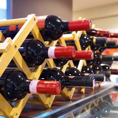 【あいたい兵庫】【ホテル一番人気☆】希少な神戸ワインビーフの逸品を堪能♪≪風吹コース≫