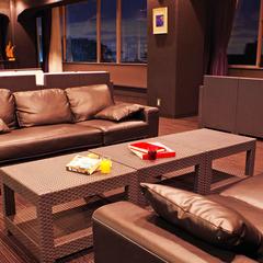 【ホテル一番人気】希少な神戸ワインビーフの逸品を堪能♪風吹コース【WELCOME TO HYOGO】