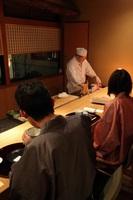 【1日限定4組様】米屋おすすめプラン♪★総料理長のおまかせ会席♪厳選吟味プラン★《食の杜 穂》★