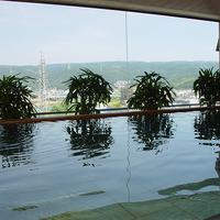 【スタンダード】◇レストラン食◇箱根連山と狩野川の絶景・温泉を堪能!<2食付>