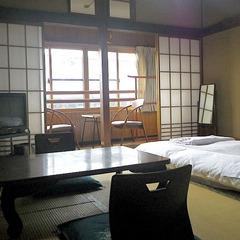 ★和室8畳