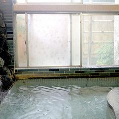 【2食付】長野駅・善光寺 徒歩圏!アクセス◎の純和風旅館で過ごす長野旅