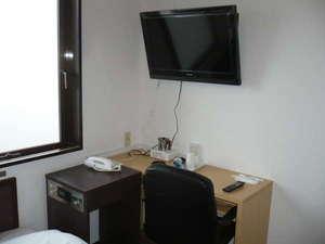 Single Inn Niigata Daini Shinkan